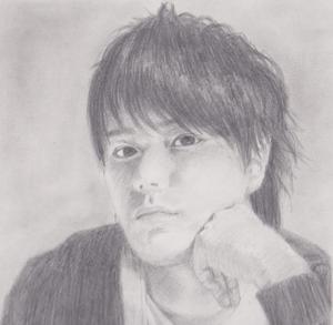 20105_kiku
