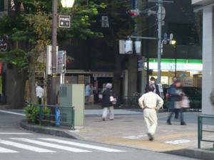 Photo_3_5