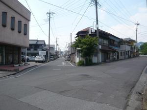 Photo_2_4