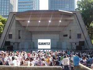Gantz02