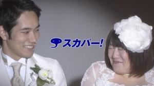 News_large_kuro016s_2