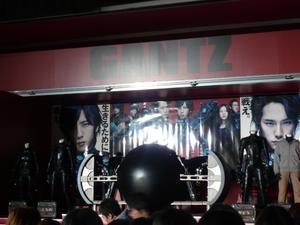 Gantz02_2