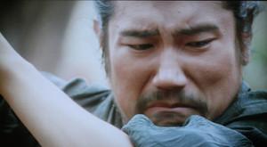 Kiyomori_02
